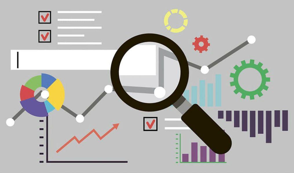 bb55e63c0a Entenda a importância da gestão de qualidade para sua empresa - Blog ...