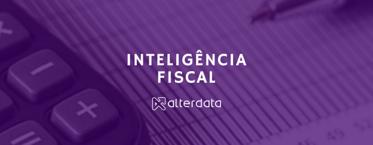 Inteligência Fiscal - EFD-Reinf