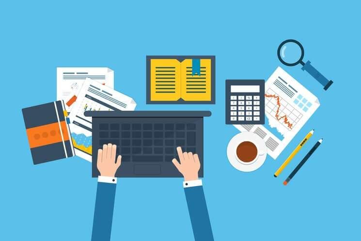 Principais alterações fiscais 2018