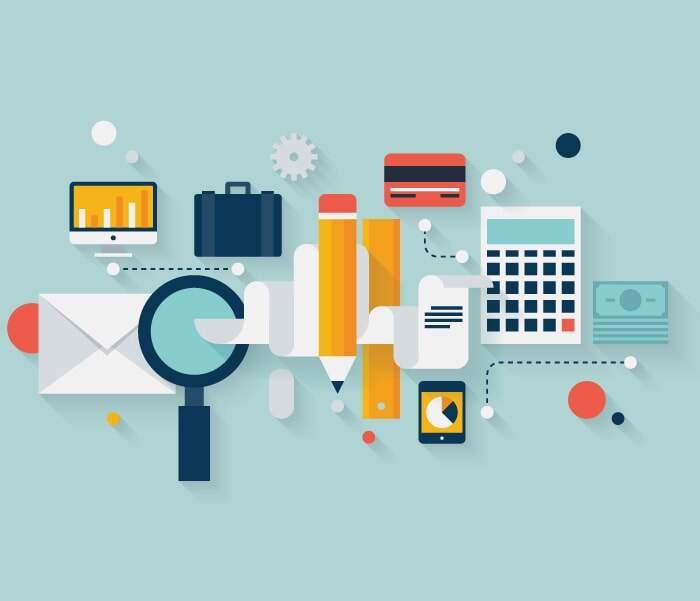 Profissionais contabilistas podem atuar no e-CAC em nome dos seus clientes