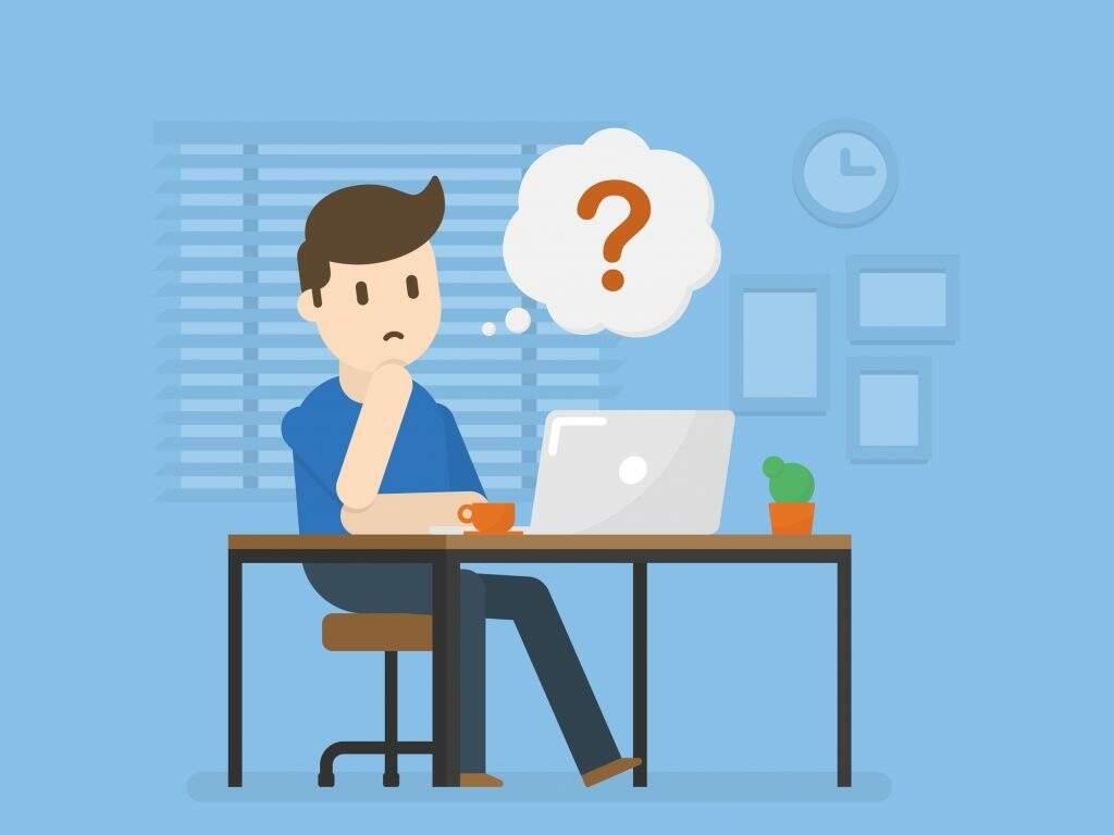 Código eSocial expirado: o que fazer?