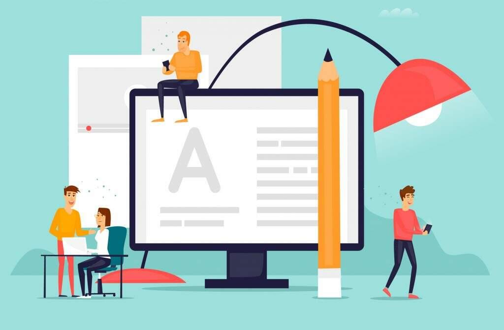 Estratégias de marketing para escritório contábil