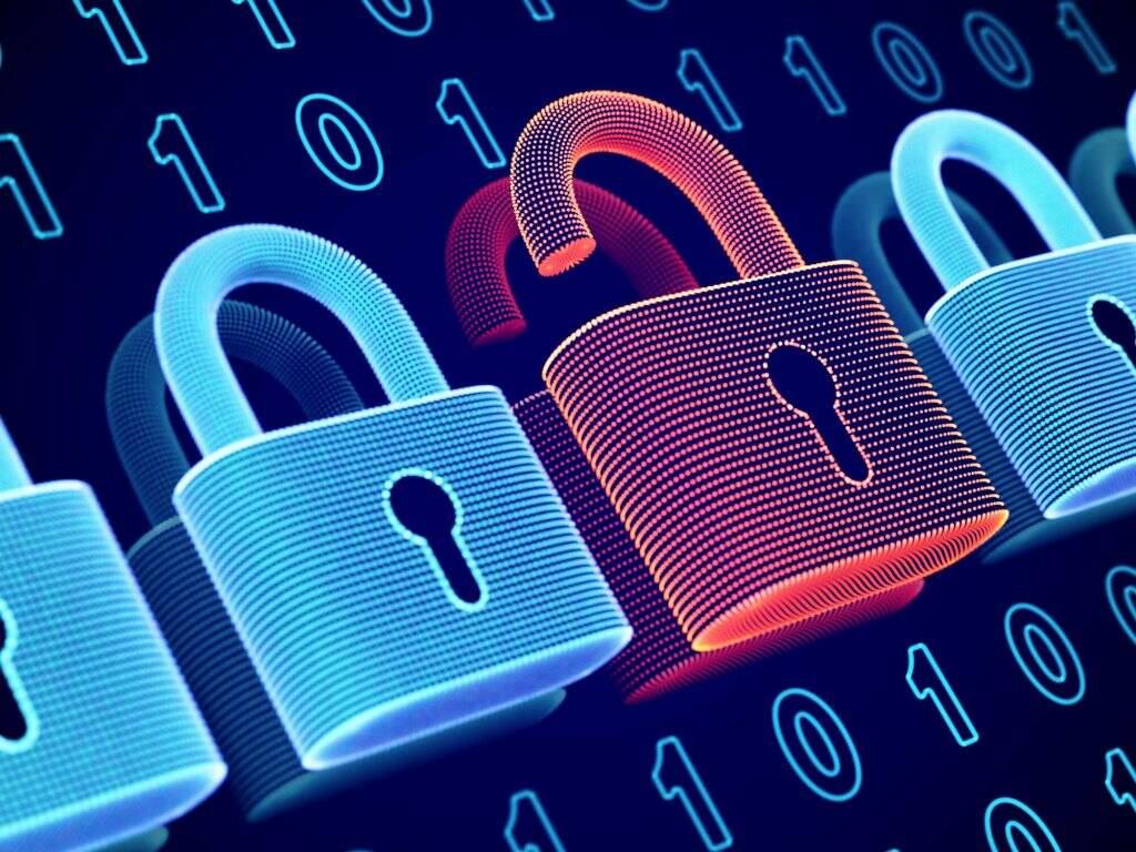 Dúvidas sobre a Lei de Proteção de Dados