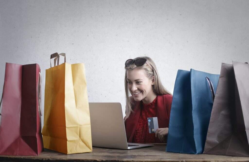 E-commerce para sua loja de roupa