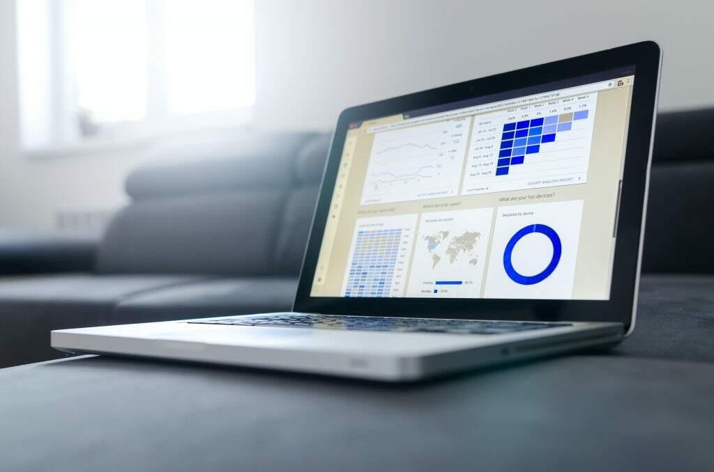 Estratégia de Marketing Digital para supermercados