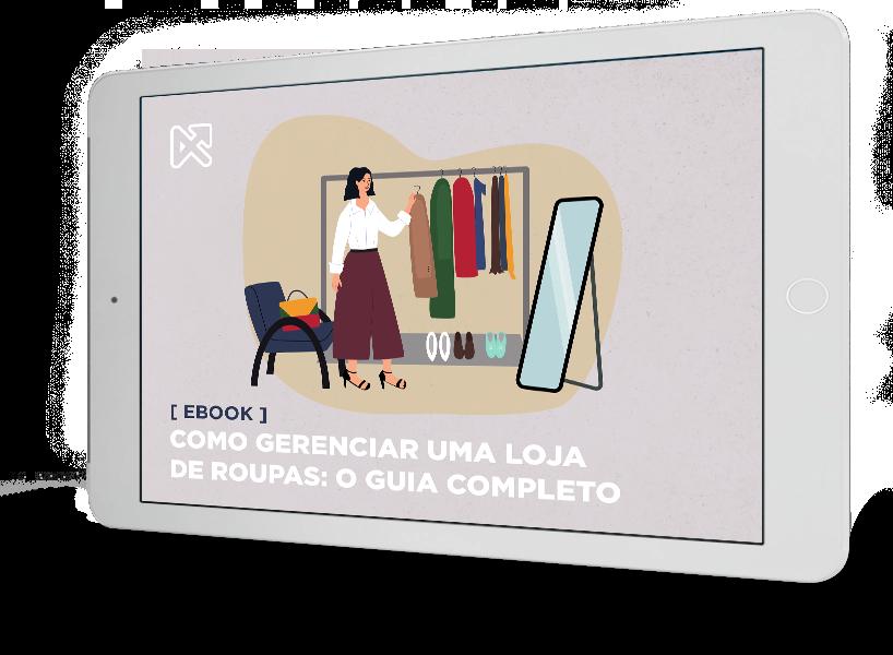 Como gerenciar uma loja de roupas: o guia completo